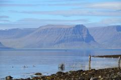 Islande - 06/2019