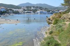 Cadaques - Espagne