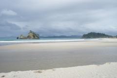 Whangapoua - Nouvelle-Zélande