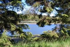 Lac de Vézoles