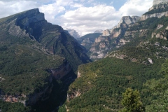 Canyon d'Anisclo