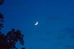 Lune - 07/2005