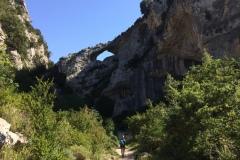 Canyon de Mascuin - Espagne