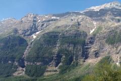 Vallée de Pineta - Espagne