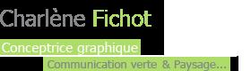 Charlène Fichot